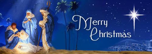 Merry-Christmas-Jesus-Images-01.jpg